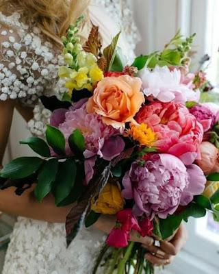 best florist in malaysia, malaysia flower delivery, best flower delivery, florist in penang, florist in ipoh, florist in JB, KL flower delivery, gift delivery, flower delivery