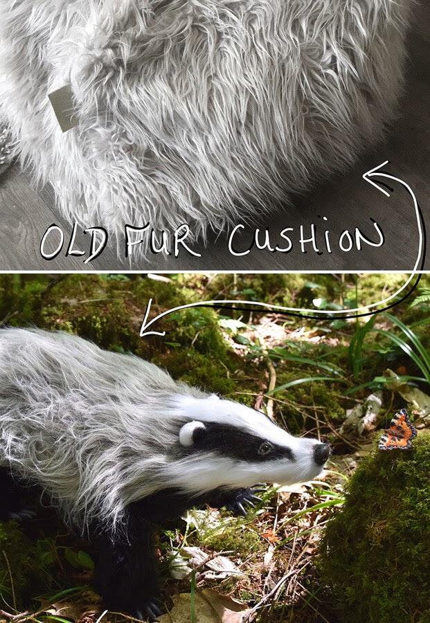 01-Badger-Rachel-Austin-www-designstack-co