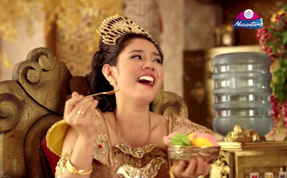 Tips Promosi Bisnis Kuliner (youtube.com)