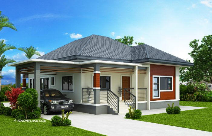 No doubt, Pinoy eplans is one of best in the Philippines in terms of making a beautiful design of houses. Whether it is a double story house or a small house design, the company nailed it!