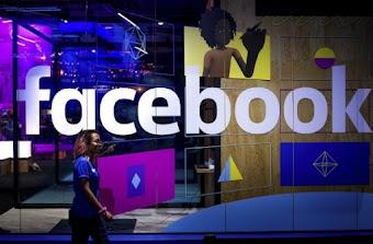 تقارير: هذا هو الجهاز الجديد الذي ستقدمه فيسبوك هذا الأسبوع