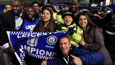 Leicester%2BCity%2BChampionship.jpg
