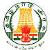 Tamil Nadu 12th result 2018 date announced : Check TN HSC results 2018 on 16th May