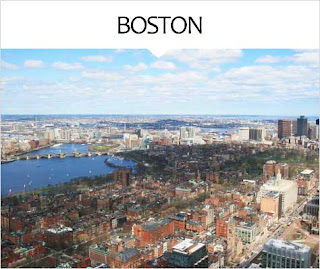 http://www.mytravelbackground.com/2016/01/1-journee-boston.html