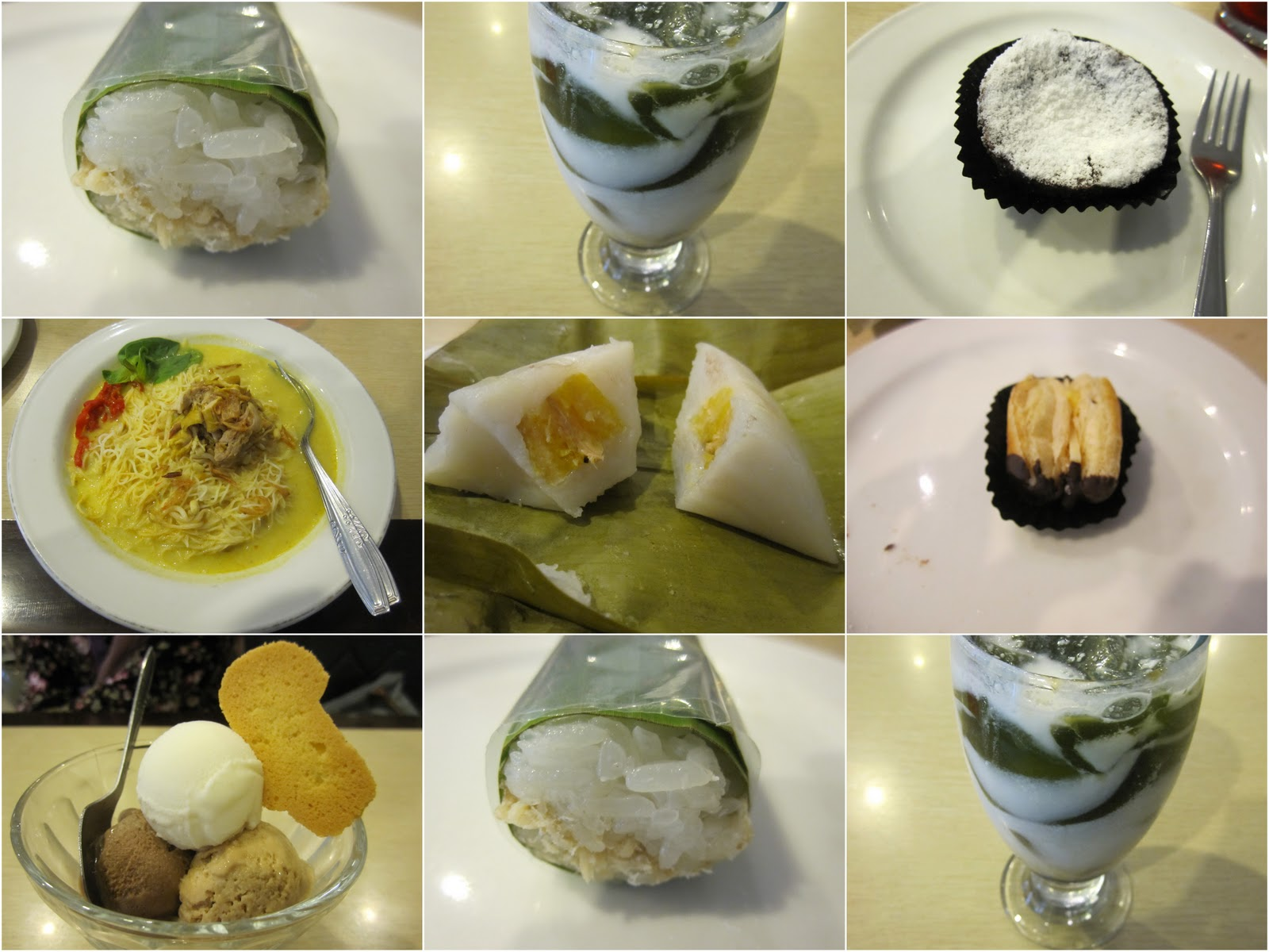 3 Restoran Jadul Murah Di Kota Bandung