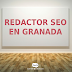 🚀 Redactor SEO en Granada, Freelance y Barato ✅ 【 Micropymes Marketing 】