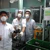 Lowongan Kerja PT Showa Indonesia Manufacturing Jababeka