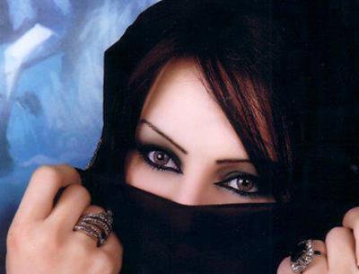 مقيمة في السعودية للزواج انسه ثلاثينية جميلة متزنة متفتحة