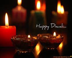 Diwali Images in HD 1080P