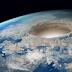 Περί Κοίλης Γης: Τι έλεγαν φιλόσοφοι και επιστήμονες