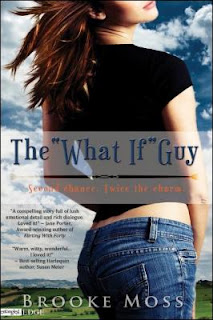http://brookemoss.blogspot.kr/p/the-what-if-guy.html