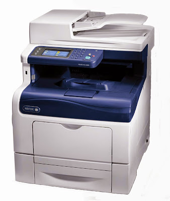 Download Driver Xerox WorkCentre 3315DN