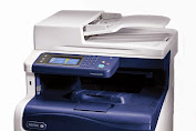 Xerox WorkCentre 3315DN Driver Download