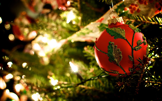 download besplatne pozadine za desktop 1680x1050 slike ecard čestitke blagdani Merry Christmas Božić