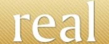 تحميل برنامج لمعرفة اسم المتصل ارب ريل كولر للاندرويد 2017 . download Arab Real Caller for android free