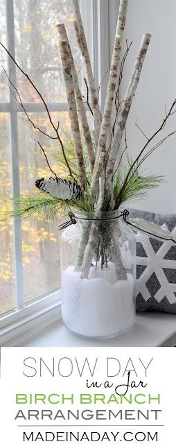 https://madeinaday.com/snow-day-in-a-jar-birch-branch-arrangement/