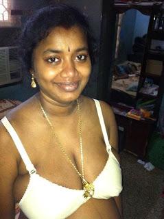unseen new latest whatsapp aunty bhabhi: kerala aunty sex