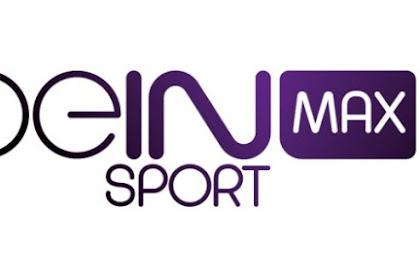 beIN Sports Max España HD/SD - Frequency Astra
