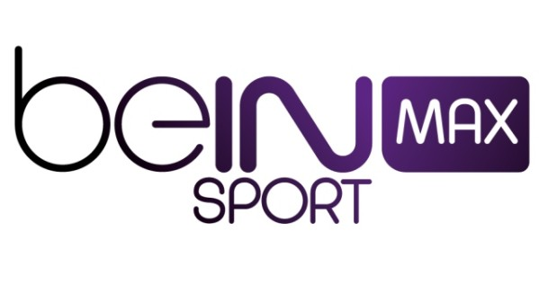 beIN Sports Max España HD/SD - Frequency Astra