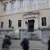 Καρέ καρέ η επίθεση του «Ρουβίκωνα» στο ΣτΕ - «Δώσαμε ένα μήνυμα σε όλα αυτά τα λαμόγια...» (ΒΙΝΤΕΟ)