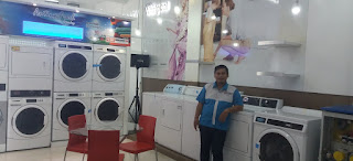 edit%2Bblogger Mesin Pengering | Dryer Laundry | Maytag | Speed Queen | Whirlpool| Primus|Fagor|Domus