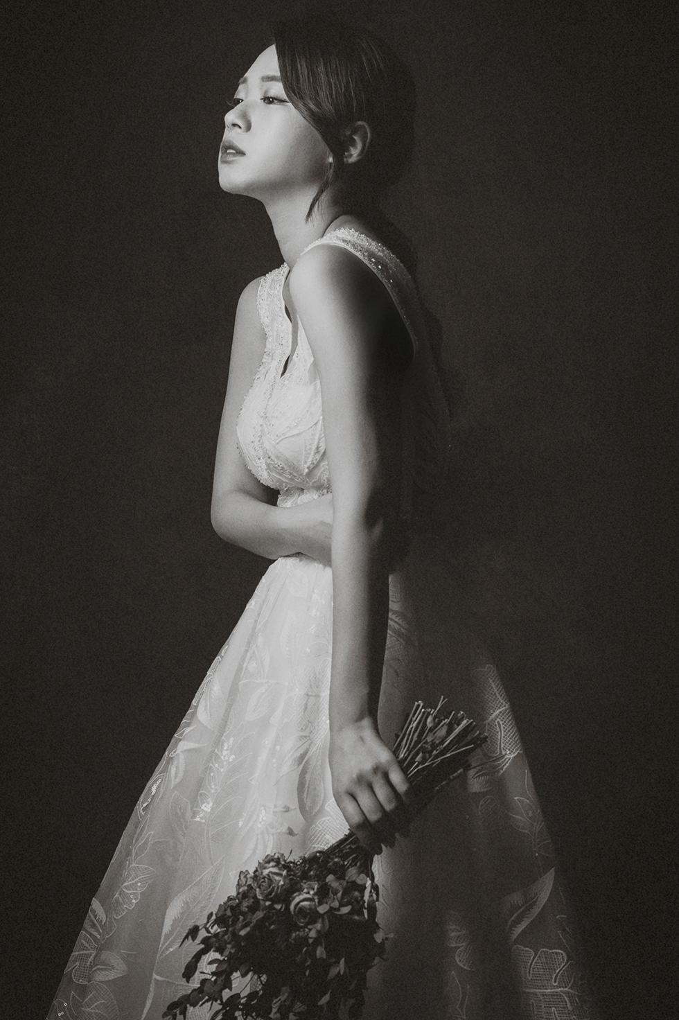 DSC_9487-1-1-1- 婚攝, 婚禮攝影, 婚紗包套, 婚禮紀錄, 親子寫真, 美式婚紗攝影, 自助婚紗, 小資婚紗, 婚攝推薦, 家庭寫真, 孕婦寫真, 顏氏牧場婚攝, 林酒店婚攝, 萊特薇庭婚攝, 婚攝推薦, 婚紗婚攝, 婚紗攝影, 婚禮攝影推薦, 自助婚紗
