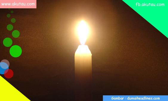 http://www.akutau.com/2016/06/kemana-ya-cahaya-pergi-saat-lampu-mati.html
