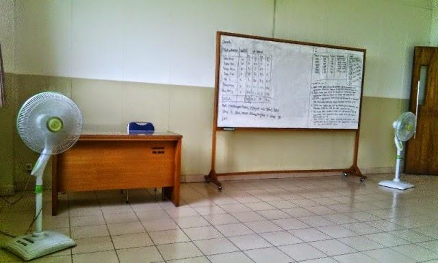 Unindra-universitas-indraprasta-PGRI-kelas-karyawan-1