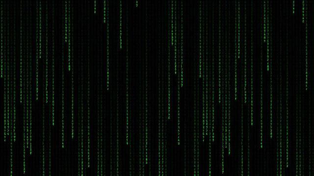 Download customizable matrix digital rain wallpaper engine free download wallpaper engine - Matrix wallpaper download free ...