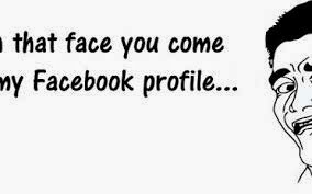 Hot profile pictures for facebook,wechat and whatsapp,dp for facebook and whatsapp