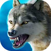 تحميل The Wolf مهكرة اخر اصدار