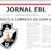 JORNAL EBL: EDIÇÃO 4