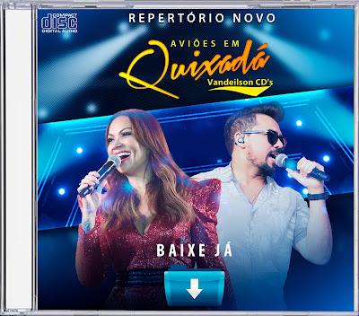 http://www.suamusica.com.br/AvioesQuixadaDezembro2016