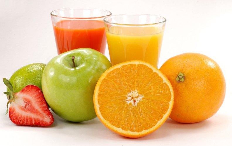 c-vitamini-bakimindan-cok-zengin-bir-meyve