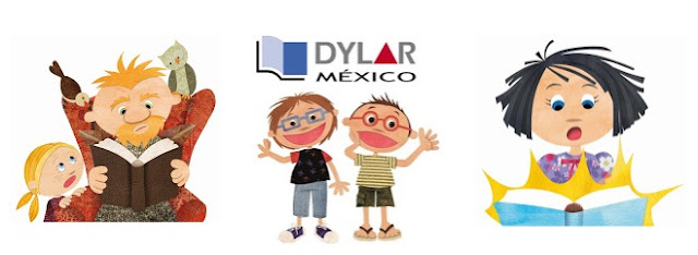 http://dylar.mx/
