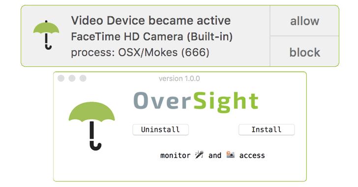 secure-webcam-microphone