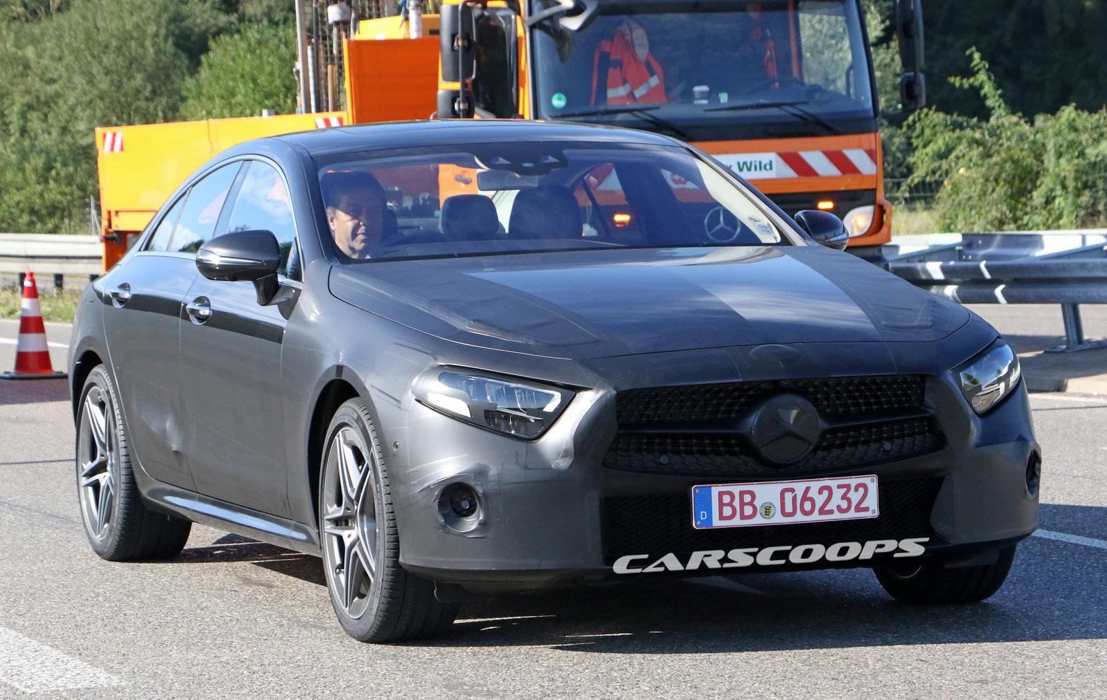 Mercedes-CLS-Light-Camo-2