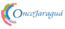 Onco Clínica Jaraguá