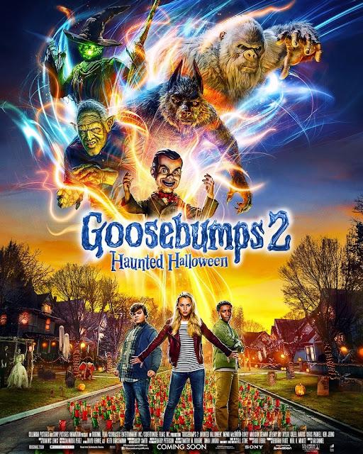 http://www.goosebumps.movie/