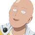Fica a Dica:One Punch Man(2015 -) + Society of Virtue(Youtube)
