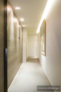 Interior Designs 21