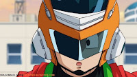 Dragon Ball Super Capitulo 73 Audio Latino HD