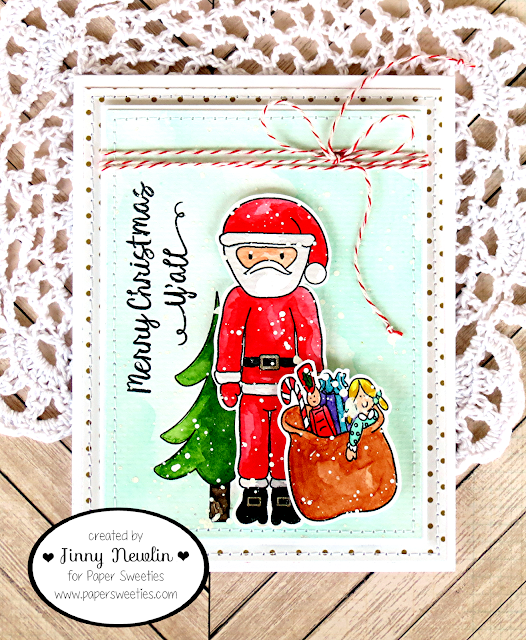 https://jinnynewlin.blogspot.com/2018/12/25-days-of-christmas-with-paper-sweeties_12.html