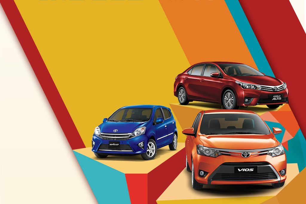 Car Discount Offers July