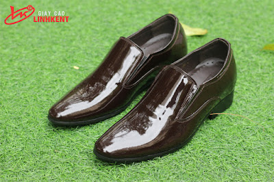 giày công sở go397
