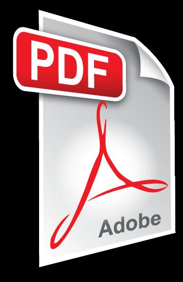تقليل حجم ملف ال pdf