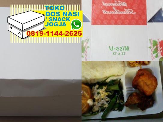 Template Desain Kotak Nasi - O8I9 II44 2625 (WA) cetak ...
