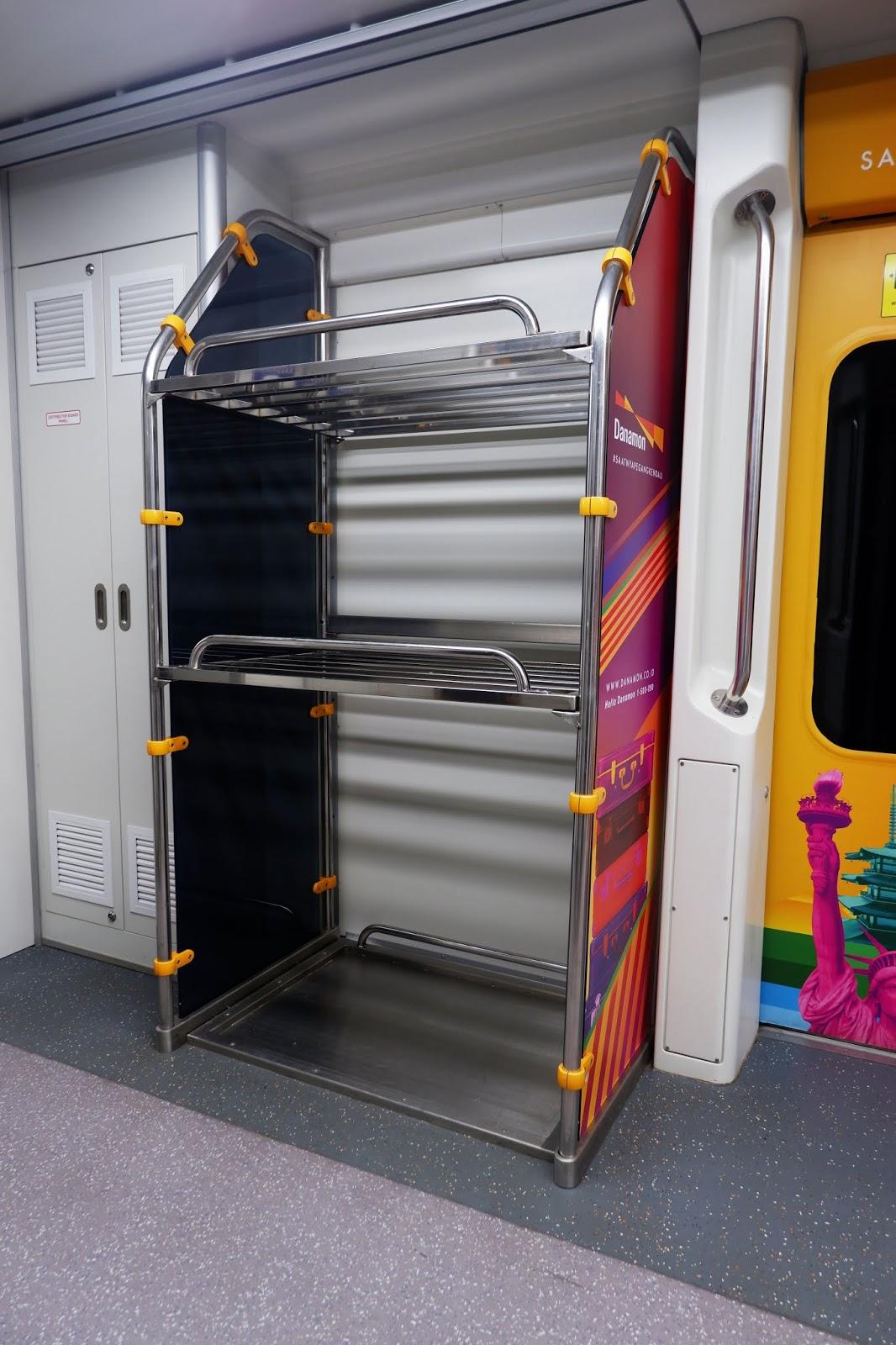 bagasi kereta bandara soetta