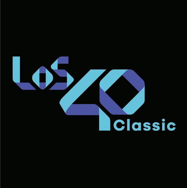 radio online los 40