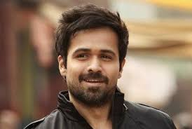 Emraan Hashmi, Biography, Profile, Age, Biodata, Family , Wife, Son, Daughter, Father, Mother, Children, Marriage Photos.